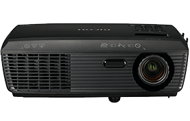 PJ S2340 Entry Level Projector