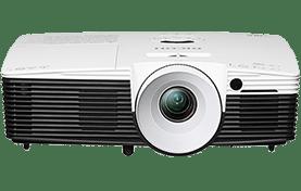 PJ WX5460 Standard Projector