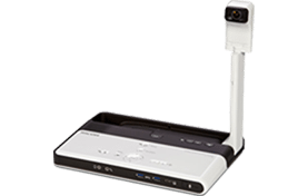 P3500M Web Based Video Conferencing
